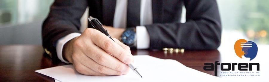 Aportación del colectivo de Docentes de Formación para el Empleo a la Nueva Ley de Formación profesional: Sueldo en el precio/hora.