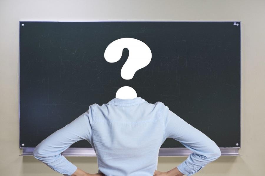 Ayúdanos a conocer la situación de los Docentes de Formación para el Empleo.