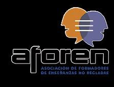 CONSULTA PÚBLICA PREVIA SOBRE EL REAL DECRETO DE FLEXIBILIZACIÓN DE LOS REQUISITOS EXIGIBLES PARA IMPARTIR OFERTAS DE FORMACIÓN PROFESIONAL CONDUCENTES A LA OBTENCIÓN DE TÍTULOS DE FORMACIÓN PROFESIONAL Y CERTIFICADOS DE PROFESIONALIDAD