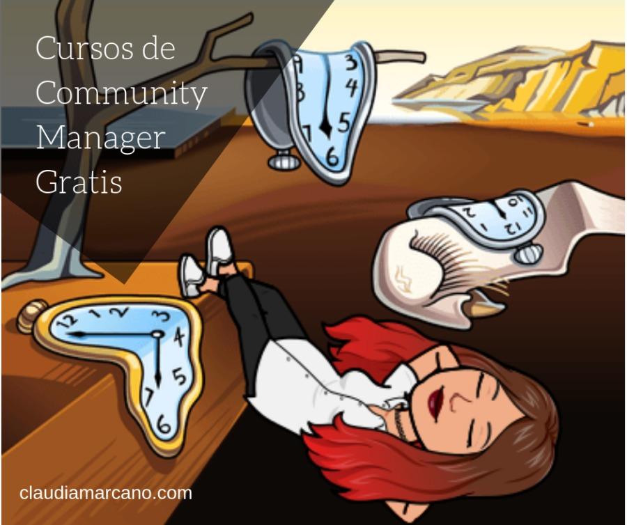 (GUILE Community Manager Grol  claudiamarcano.com
