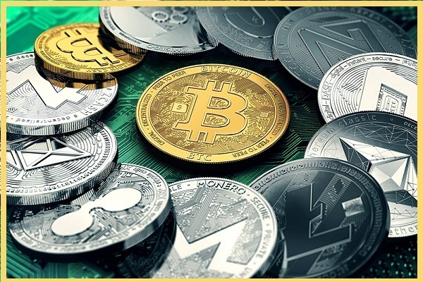 Some Important Truths About Crypto-Currencies