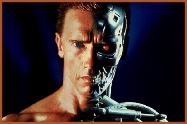 The Anthropomorphization of Ai