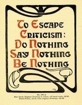 To Escare Crimicism Do lormins  Say [Norrie Be lovnins