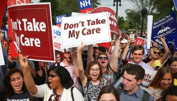 Why All Americans Should Care about Obamacare