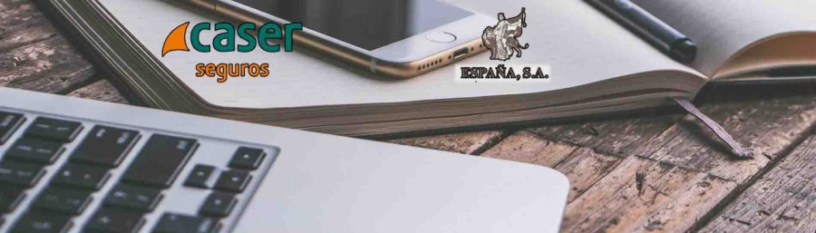 Lista de los contenidos elaborados en Ruiz Prieto Asesores durante Febrero y Marzo