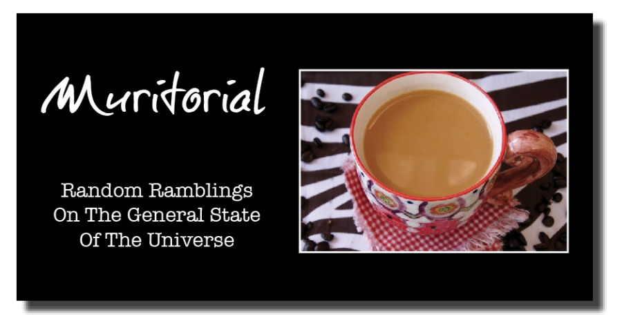 Coffee…The Magic ElixerNace  Random Ramblings On The General State Of The Universe