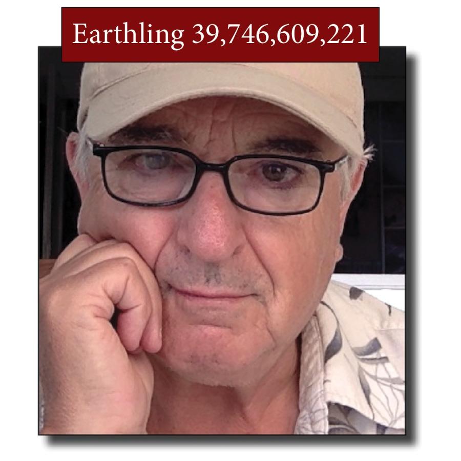 Earthling 39,746,609,221REN IT RPE CX I CPA