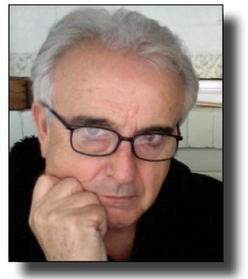 "e259de9e.pngHe Said...He Said<br /> <br /> Conversations Across<br /> Usa The 49th Parallel CANADA<br /> <br /> Pal 'Grumpy' Pricdman Jim Grouchy"" Murray"