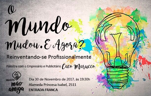 Dus 30 de Novembro de 2017. 4s 19.300 Alameda Princes label 7511 ENTRADA FRANCA