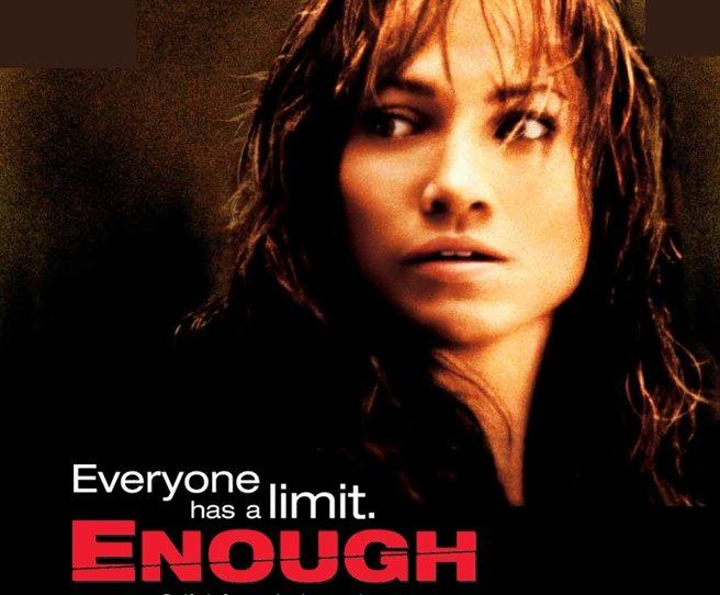 Everyone. . Yone limit.  p J W ENCUGH