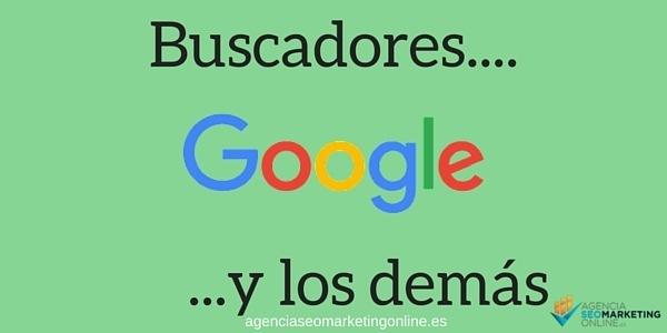 Buscadores....  ..ylosdemas___