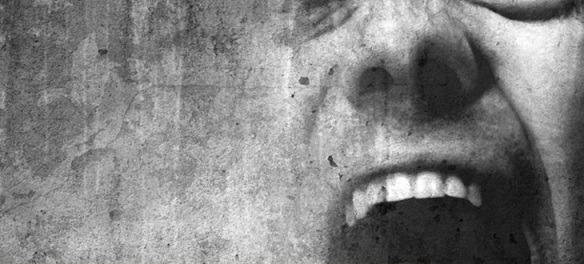 Anger: Hostility Towards The Opposition