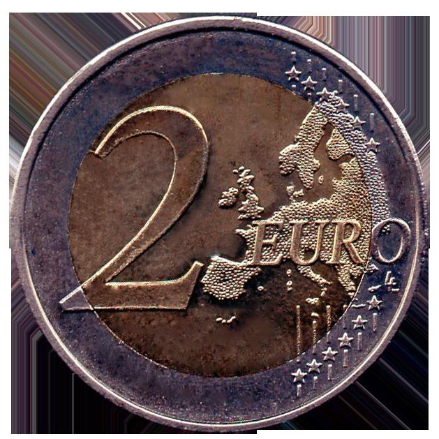 Herbert The Coin