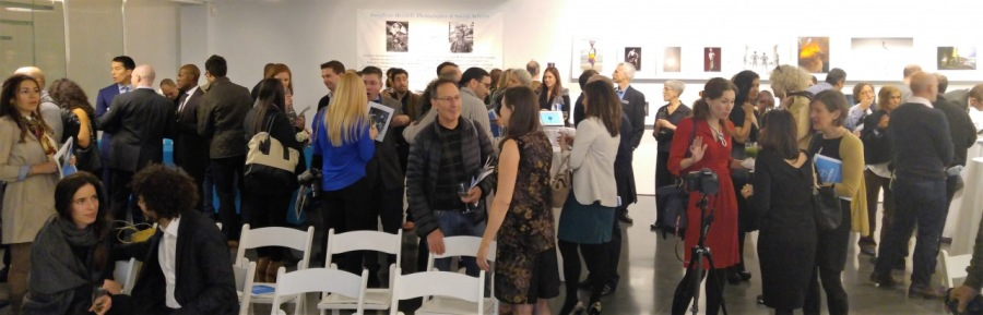 Can Online Networking BEE as Successful as In-Person Networking?