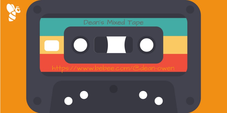Dean's Mixed Tape