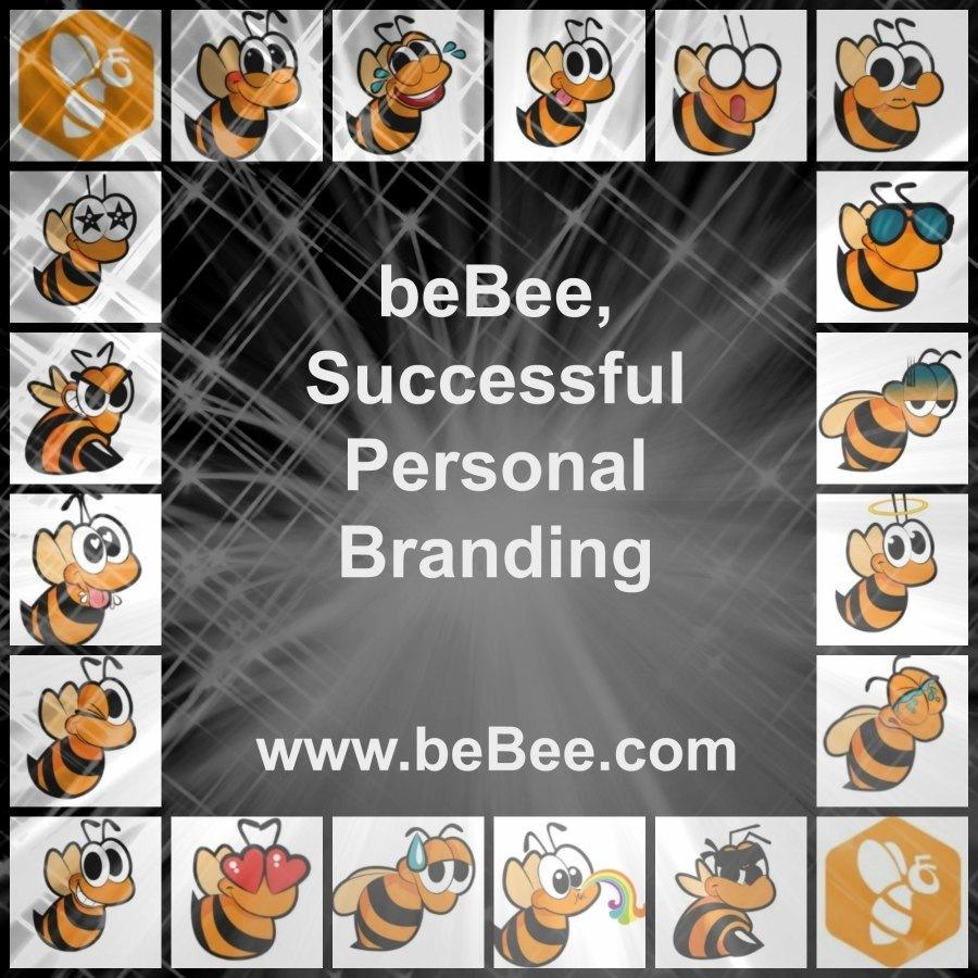 You=Brand