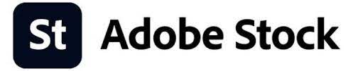 0 Adobe Stock