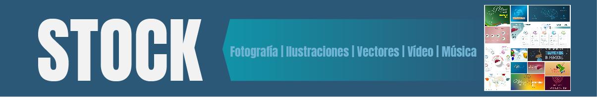 1) I 0CK Fotografia | llustraciones | Vectores | Video | Misica