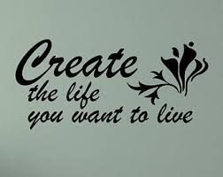 Create Sp  you want to live