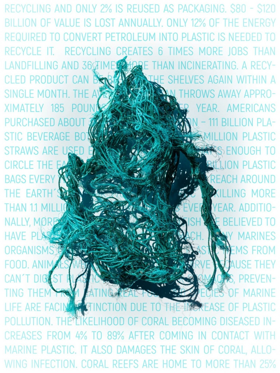 tii  #fightplastic  g : 5 A vod) marineconservation.org.au/fightplastic a x