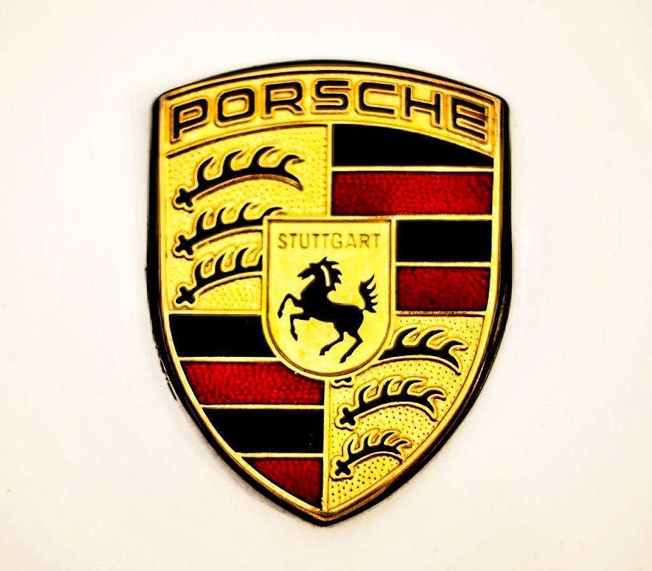 ha  Celebrating 70 years of Porsche in Australia. |  PORSCHE AUSTRALIA