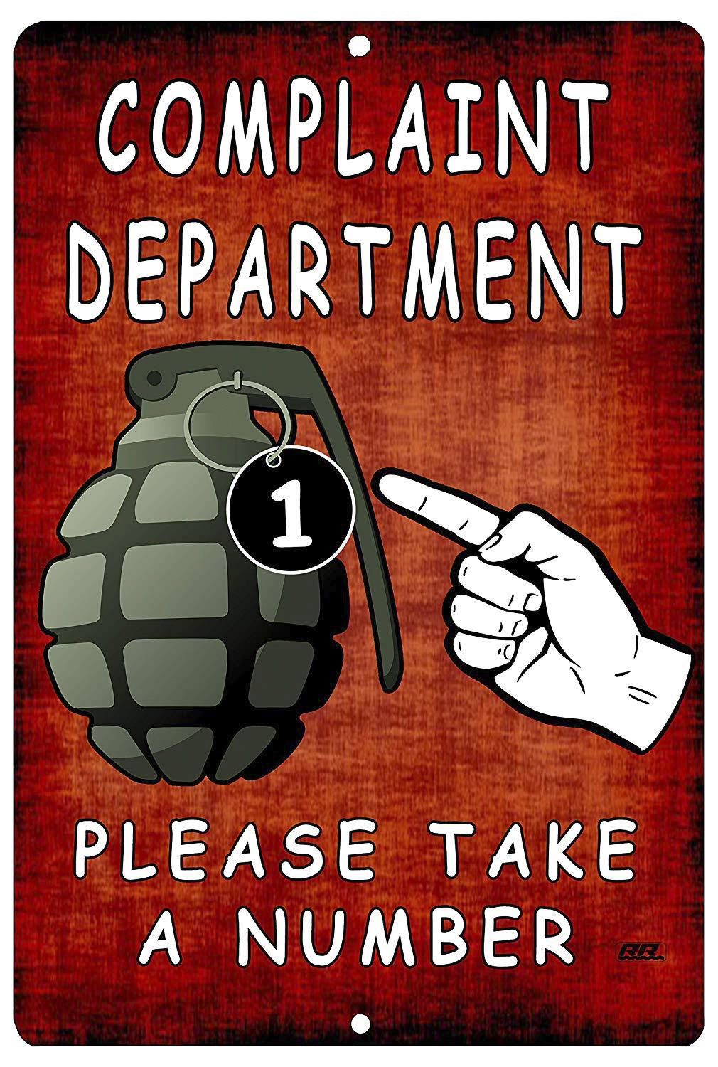 No CIE) DEPARTMENT  ya  FLIED CS  PLEASE TAKE A NUMBER