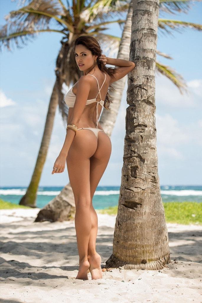 Dónde Comprar Bikini Brasileño en línea Elecciones Brasileñas de corte de Bikini
