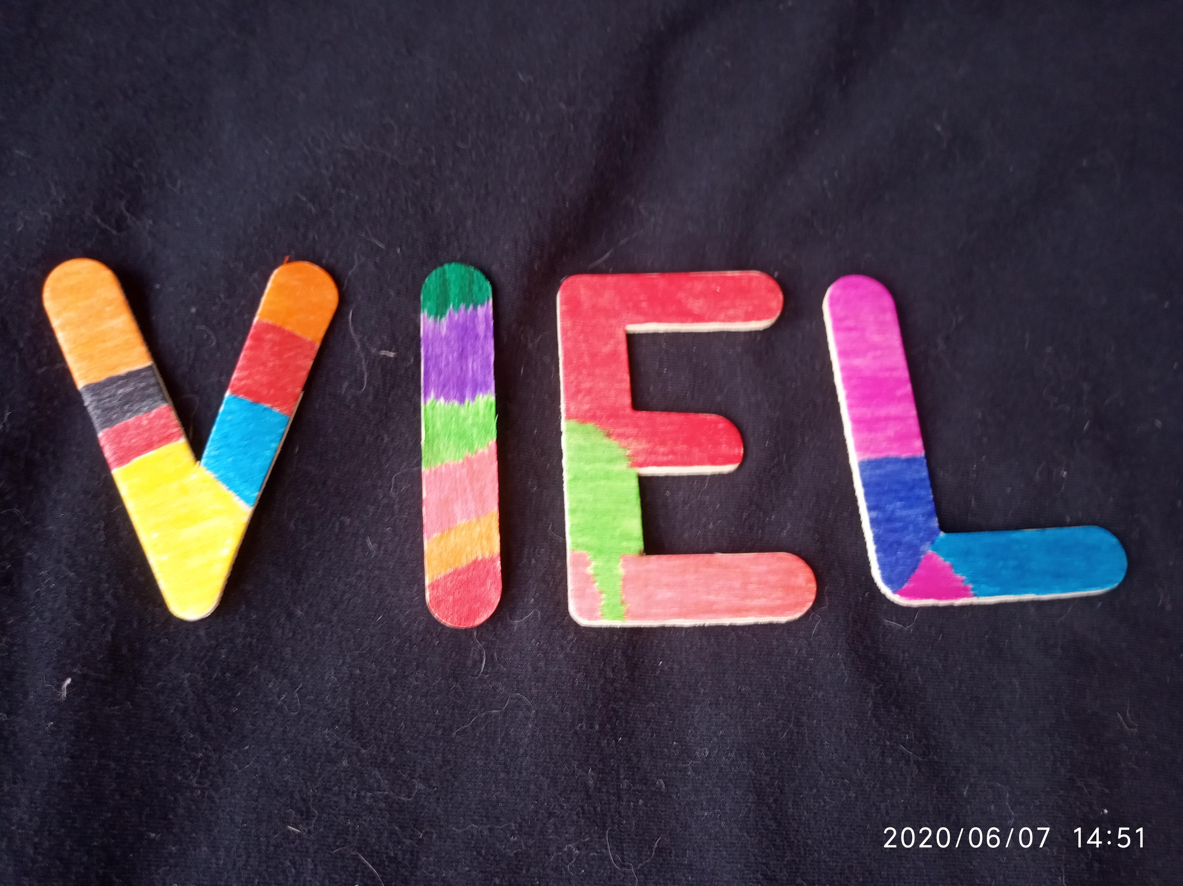 bel Hee ialr 2020/06/07 14:51