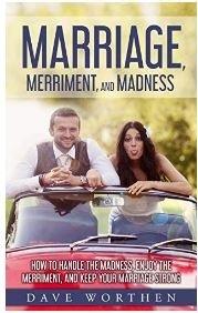 MARRIAGE  VERE] LI  0