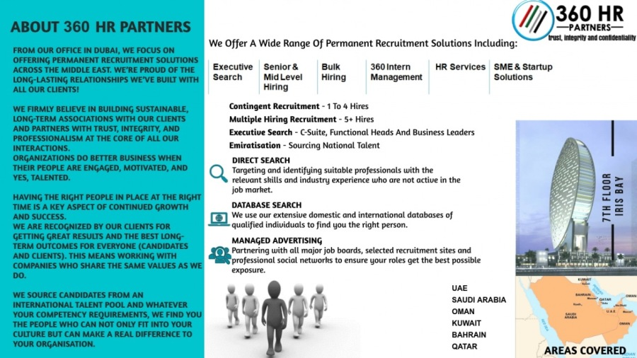 340.4%  We Offer A Wide Range Of Permanent Recruitment Solutions Including:  Executve Seniors Bu 360mtern MR Services SMES Starwp  Search Midlevel Ming Management Sostons. tring  Contingent Recruitment - 1 To 4 Hires  Muitipte Wiring Recradtmest  § ¥ores Executive Search - (Sunte, Functions Heods And Business Leaders Umicatisation - Sourcing Notional Talent OMECT SEARCH  Targeting and entifing atabie prafesssoncts Sh the  eben shdls end Inds experience who Gre eat acti in the Job market  DATABASE SEARCH  We ne om extrasae dormers and tematic dctabones of Quakfied indinsuots 1 find you the right person.  MANAGED ADVERTISING Portier wach oll mys job becreh, selected recruitment sles end professionel seciel netuorts 13 ensure your soles get the best possible  git =