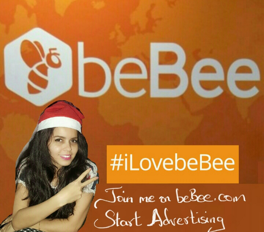 Why I love beBee - Part 1