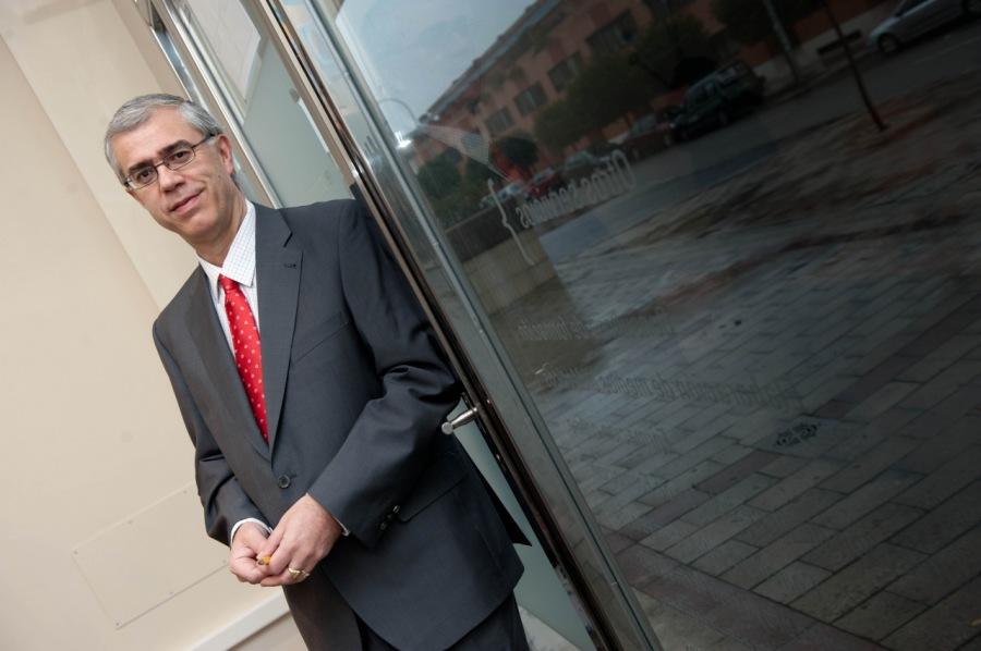 beBee Entrevista con Alfredo Vela Zancada, Embajador Global de beBee