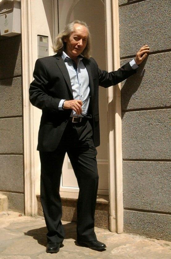 beBee Entrevista con José Luis Casado, Embajador Global de beBee