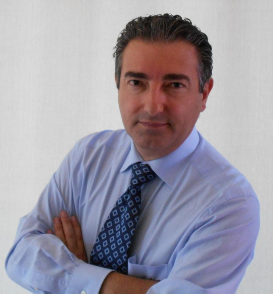 beBee Entrevista con Pedro Gómez, usuario activo de beBee