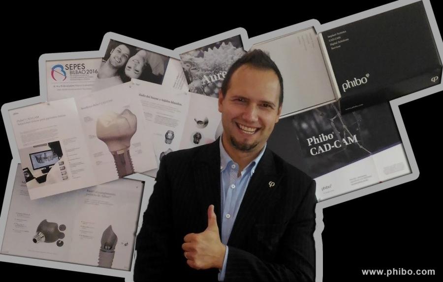 """Entrevista beBee a Aitor Díez: """"Los usuarios de beBee se esfuerzan por servir a otros información útil"""""""