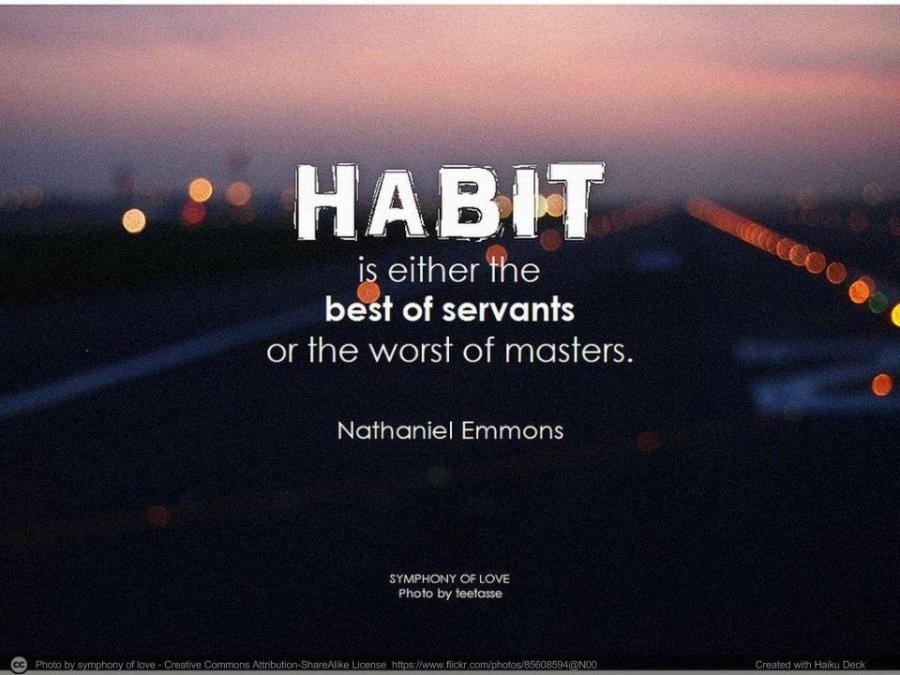 RAR . best of servants ¢ or the worst of masters.  Nathaniel Emmons  cad [ETA