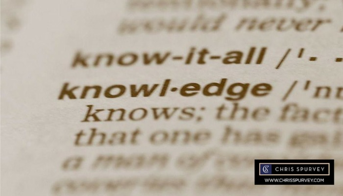 """) rei"""" xnow-it-all /'- -  knowl-edge /'ni knows; the hice  that orm rae 4"""