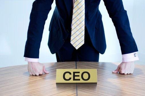~2 CEO © %&-