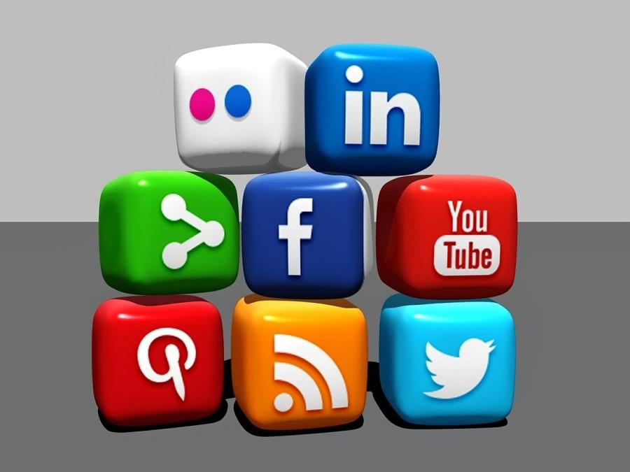 Is social media marketing enough?