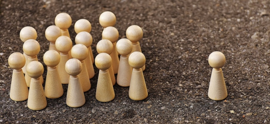 Questions to Help You Mind Your Business… Sometimes gaining co-operation is tough