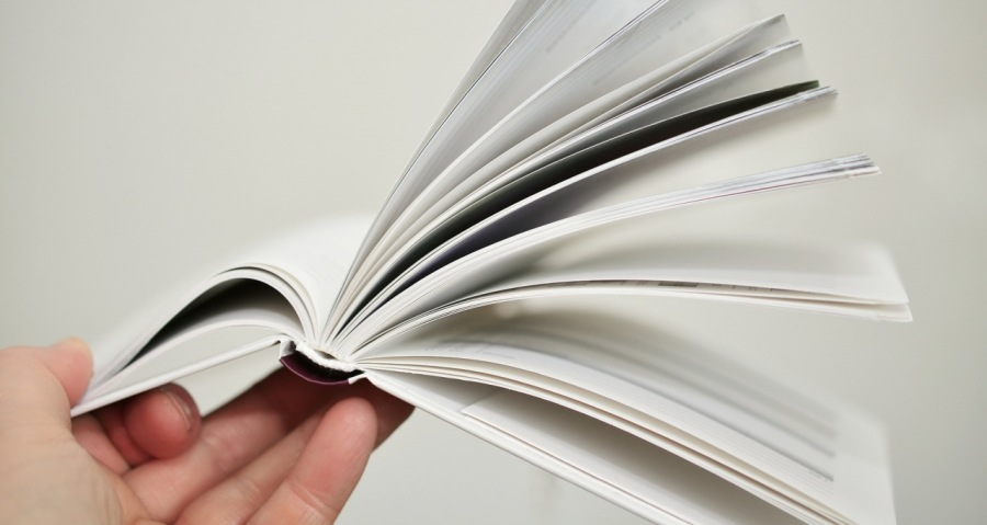Seven Ways to Turn Your Dry Case Study into a Compelling Read