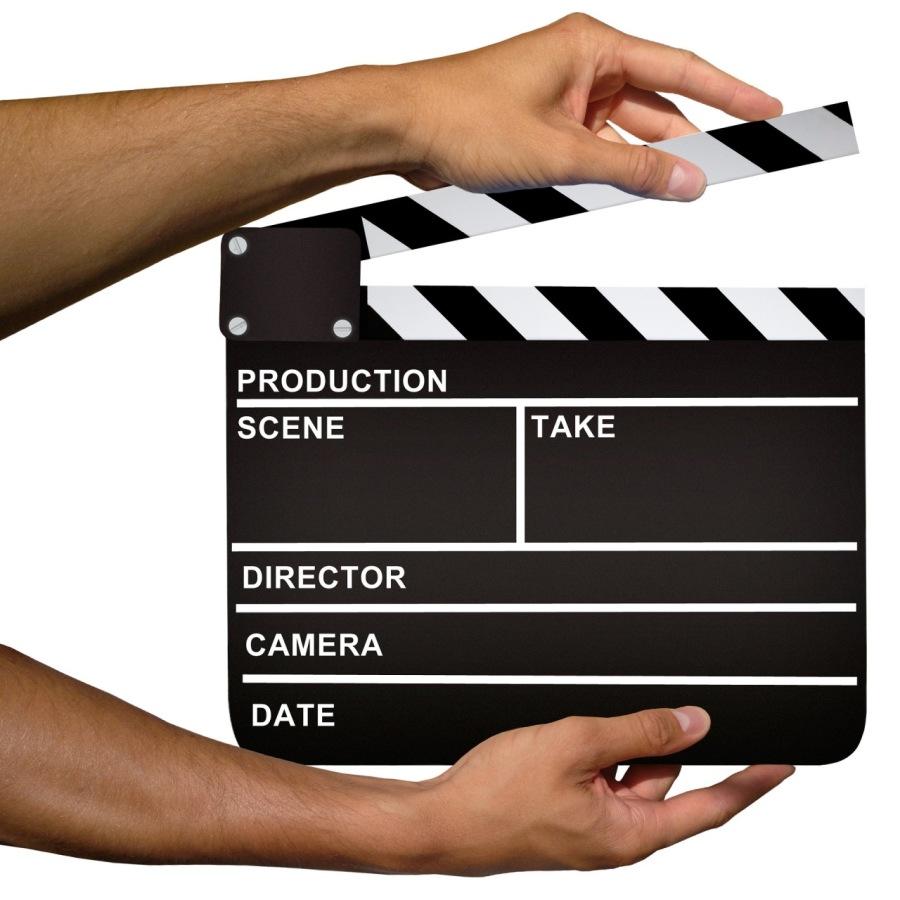 The messaging of an idea... The video critique