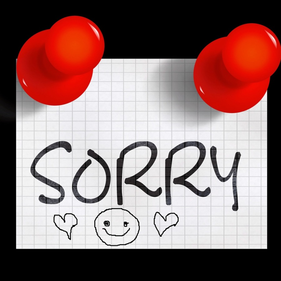 Tips for Mastering the Art of Public Apology, or Any Apology for that MatterRenée Cormier PR Services Public Relations * Communications * Business Strategy  7 N www.reneecormier.com  1) Brand Ambassador for beBee.com Sb » eBee