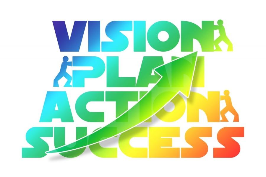 Work the Plan: Secrets to Successful Business ExecutionBrand Ambassador for beBee.com  SbeBee