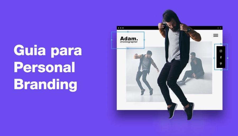 Guia para Personal Branding