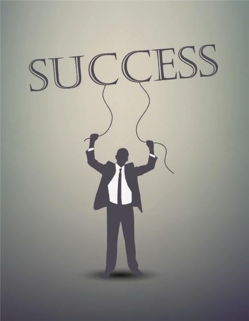   SUCCESS  id a