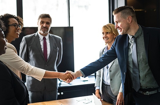 Leading Through Mutual Commitment, Not Compliance