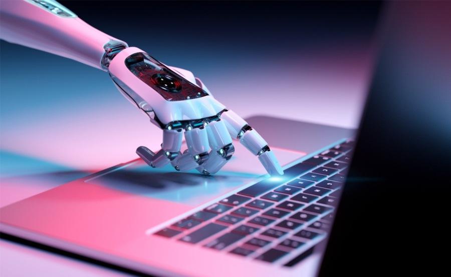 Technology: Friend or Foe?