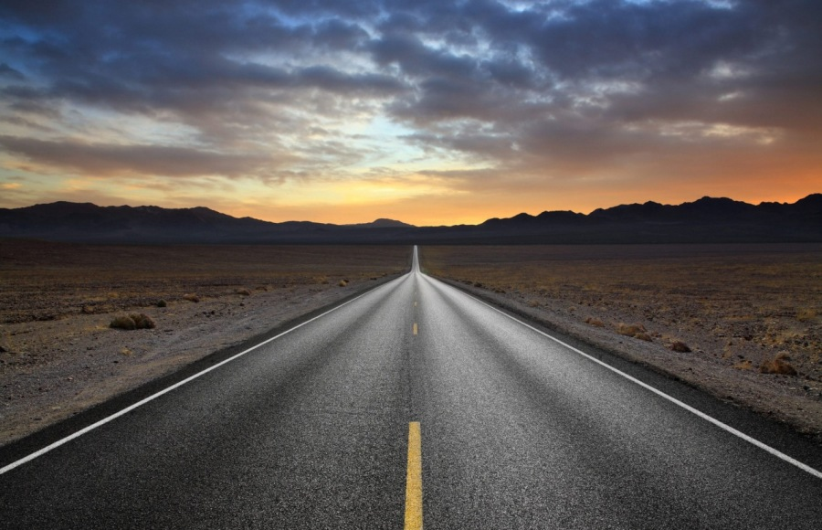 When Leaders Take the High Road – and Take Action