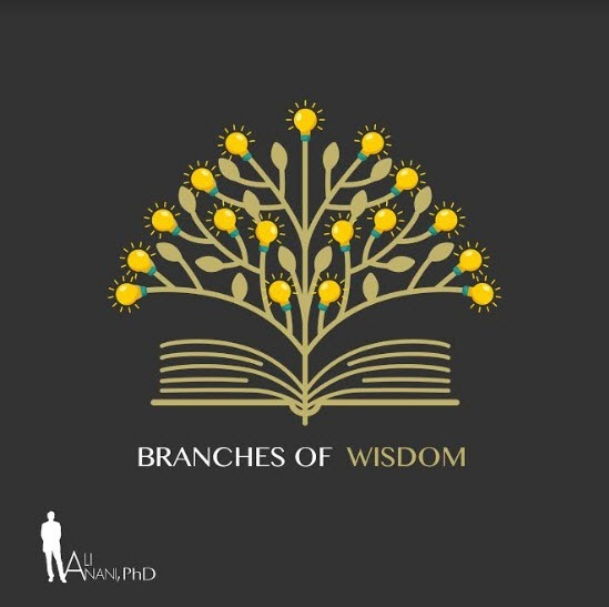 Branches of Wisdom